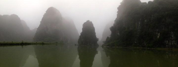 ©playingtheworld-nimhbinh-vietnam-voyage-17