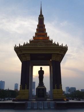 ©playingtheworld-phnompenh-cambodge-11