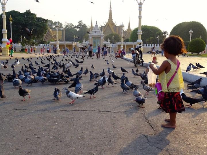 ©playingtheworld-phnompenh-cambodge-8