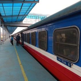@playingtheworld-train