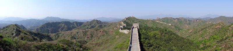 ©playingtheworld-chine-muraille-voyage-28