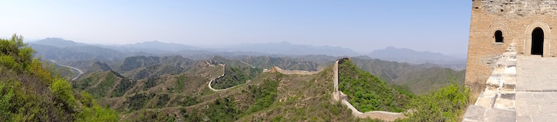 ©playingtheworld-chine-muraille-voyage-34