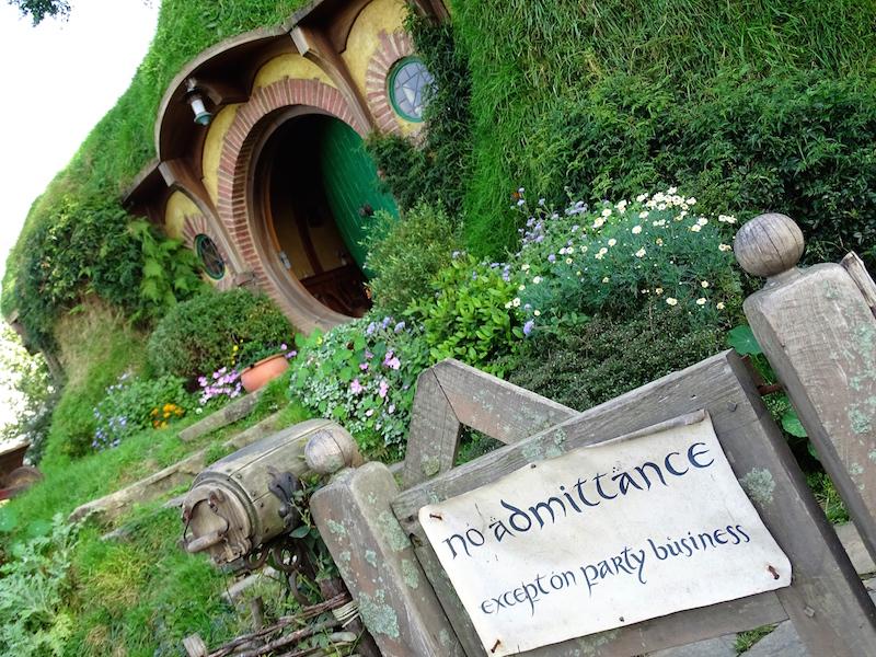©playingtheworld-nouvelle-zelande-hobbiton-voyage-18
