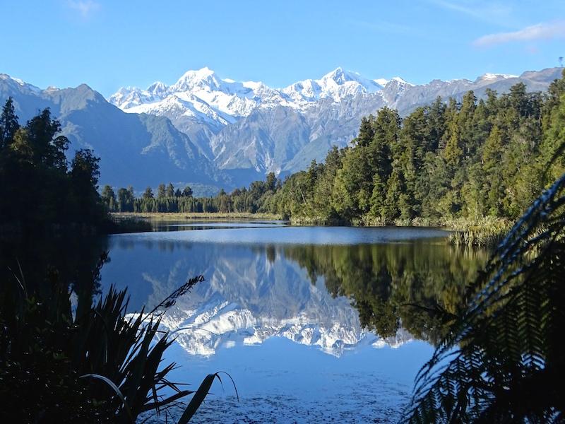 ©playingtheworld-nouvelle-zelande-glacier-franz-josef-helicoptere-voyage-10