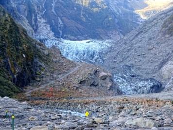 ©playingtheworld-nouvelle-zelande-glacier-franz-josef-helicoptere-voyage-14