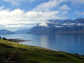 ©playingtheworld-nouvelle-zelande-glacier-franz-josef-helicoptere-voyage-2
