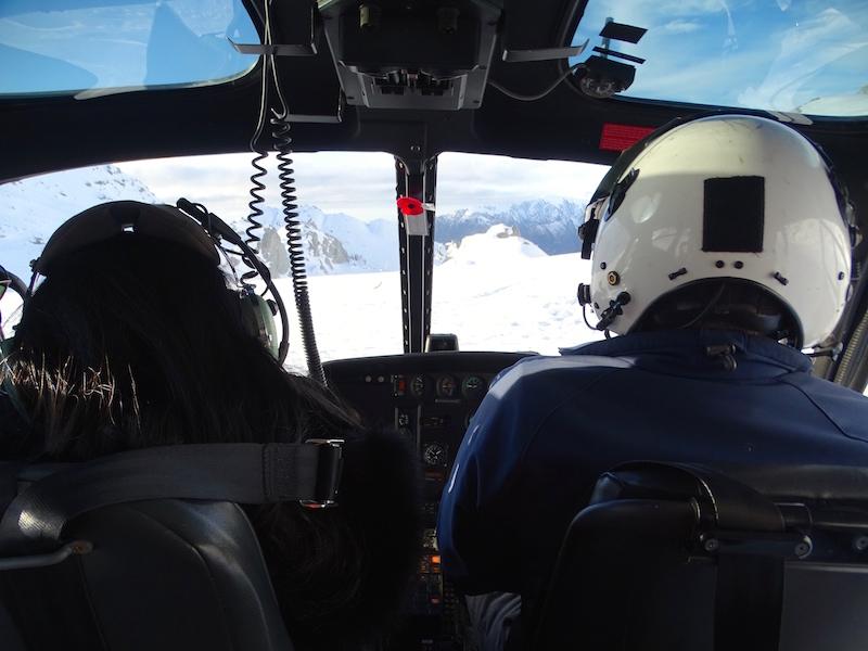 ©playingtheworld-nouvelle-zelande-glacier-franz-josef-helicoptere-voyage-22