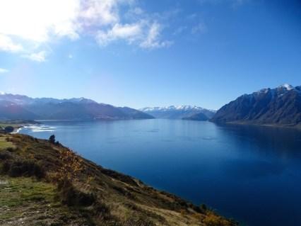 ©playingtheworld-nouvelle-zelande-glacier-franz-josef-helicoptere-voyage-3