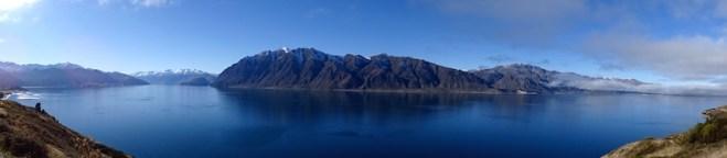 ©playingtheworld-nouvelle-zelande-glacier-franz-josef-helicoptere-voyage-4