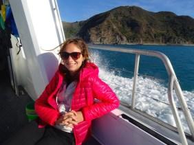 ©playingtheworld-nouvelle-zelande-kaikoura-dauphin-voyage-12