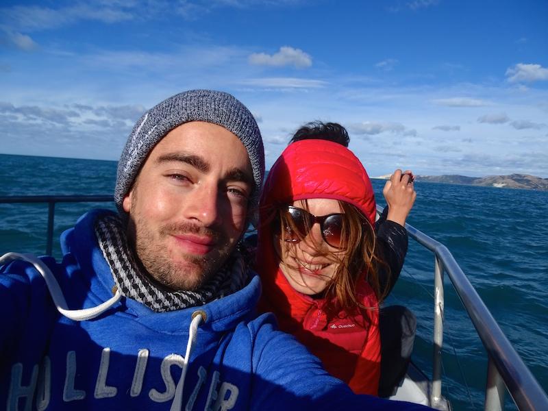 ©playingtheworld-nouvelle-zelande-kaikoura-dauphin-voyage-13