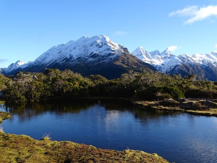 ©playingtheworld-nouvelle-zelande-milford-sound-fiordland-voyage-12