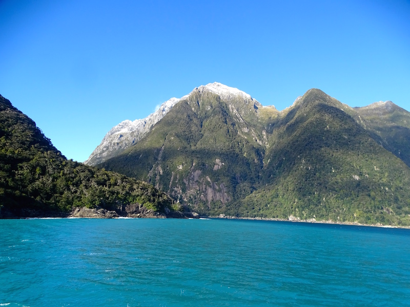 ©playingtheworld-nouvelle-zelande-milford-sound-fiordland-voyage-25