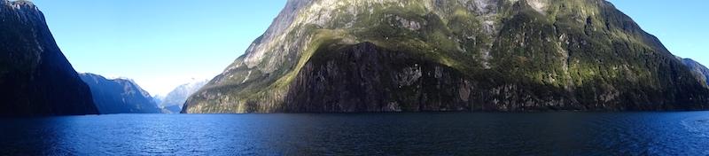 ©playingtheworld-nouvelle-zelande-milford-sound-fiordland-voyage-27