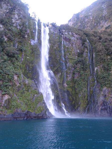 ©playingtheworld-nouvelle-zelande-milford-sound-fiordland-voyage-28