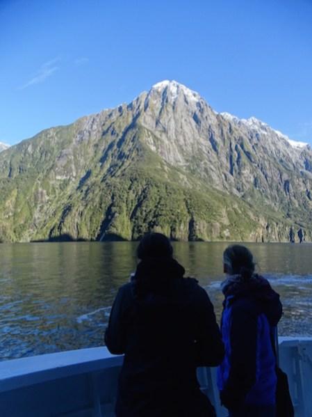 ©playingtheworld-nouvelle-zelande-milford-sound-fiordland-voyage-29