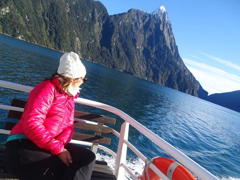 ©playingtheworld-nouvelle-zelande-milford-sound-fiordland-voyage-31