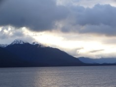 ©playingtheworld-nouvelle-zelande-milford-sound-fiordland-voyage-40
