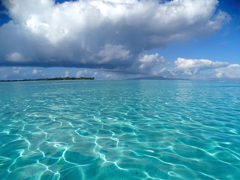 ©playingtheworld-polynesie-borabora-voyage-14