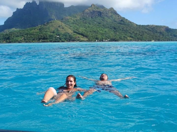 ©playingtheworld-polynesie-borabora-voyage-41
