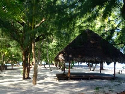 ©playingtheworld-polynesie-borabora-voyage-42