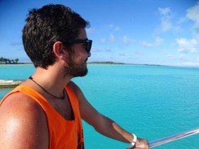 ©playingtheworld-polynesie-borabora-voyage-8