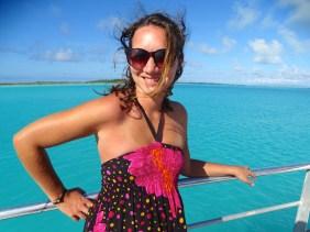 ©playingtheworld-polynesie-borabora-voyage-9