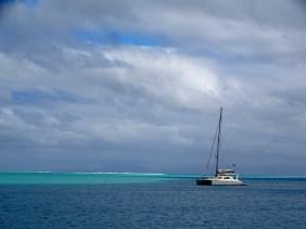 ©playingtheworld-polynesie-huahine-voyage-10