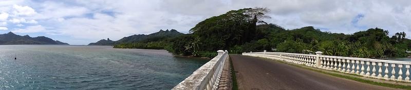 ©playingtheworld-polynesie-huahine-voyage-12