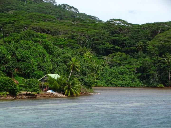 ©playingtheworld-polynesie-huahine-voyage-13