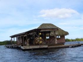 ©playingtheworld-polynesie-huahine-voyage-16