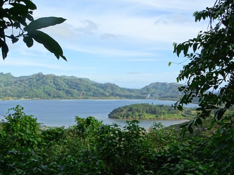 ©playingtheworld-polynesie-huahine-voyage-19