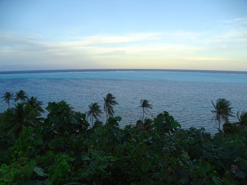 ©playingtheworld-polynesie-huahine-voyage-21