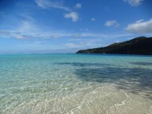 ©playingtheworld-polynesie-huahine-voyage-22