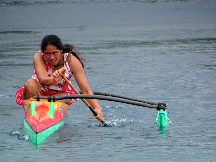 ©playingtheworld-polynesie-huahine-voyage-28