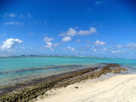 ©playingtheworld-polynesie-huahine-voyage-4
