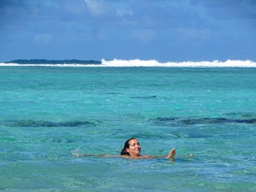 ©playingtheworld-polynesie-huahine-voyage-6