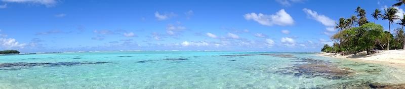 ©playingtheworld-polynesie-huahine-voyage-8