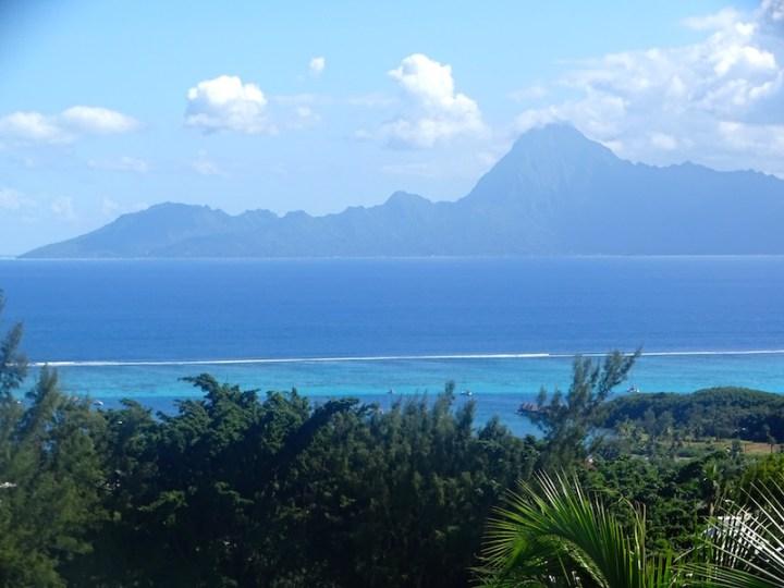 ©playingtheworld-polynesie-tahiti-voyage-9