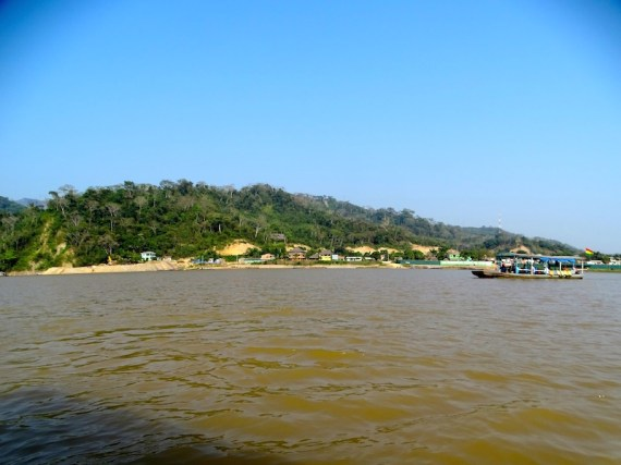 playingtheworld-bolivie-foret-amazonie-selva-rurrenabaque-voyage-1
