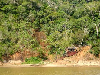 playingtheworld-bolivie-foret-amazonie-selva-rurrenabaque-voyage-3