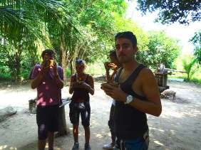 playingtheworld-bolivie-foret-amazonie-selva-rurrenabaque-voyage-6
