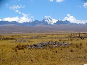 playingtheworld-bolivie-mal-montagne-voyage-11