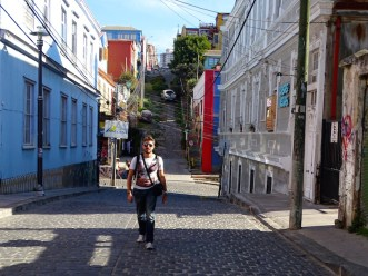 playingtheworld-chili-valparaiso-voyage-26