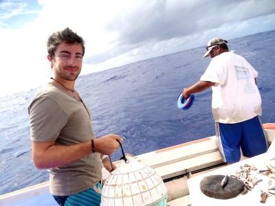 ©playingtheworld-polynesie-maupiti-voyage-13