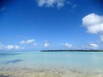 ©playingtheworld-polynesie-maupiti-voyage-26