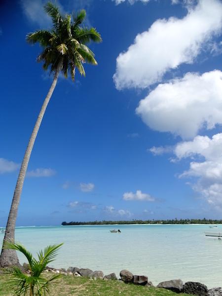©playingtheworld-polynesie-maupiti-voyage-35