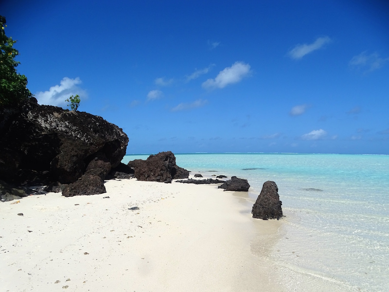 ©playingtheworld-polynesie-maupiti-voyage-36