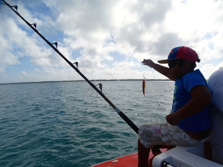 ©playingtheworld-polynesie-maupiti-voyage-4