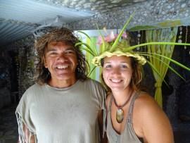 ©playingtheworld-polynesie-maupiti-voyage-59